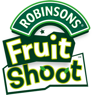 Robinsons-Fruit-Shoot_logo