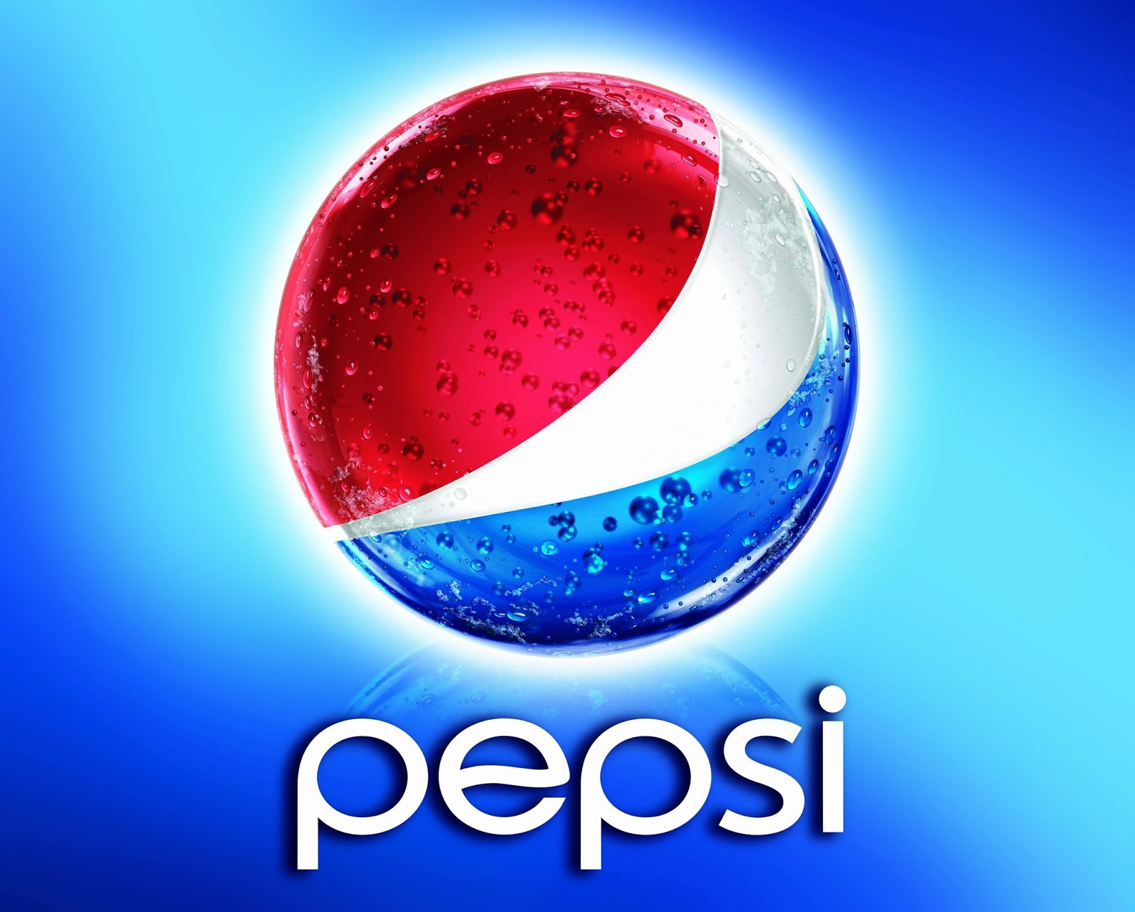 pepsi-presence-logo-copy Job Application Form In Belize on free generic, part time, blank generic,