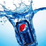Pepsi Corbin Store