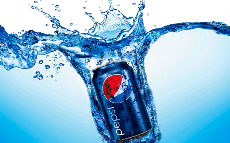 pepsi_can_in_water-wide-1024x640