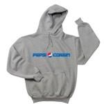 Pepsi Corbin Hooded Sweatshirt