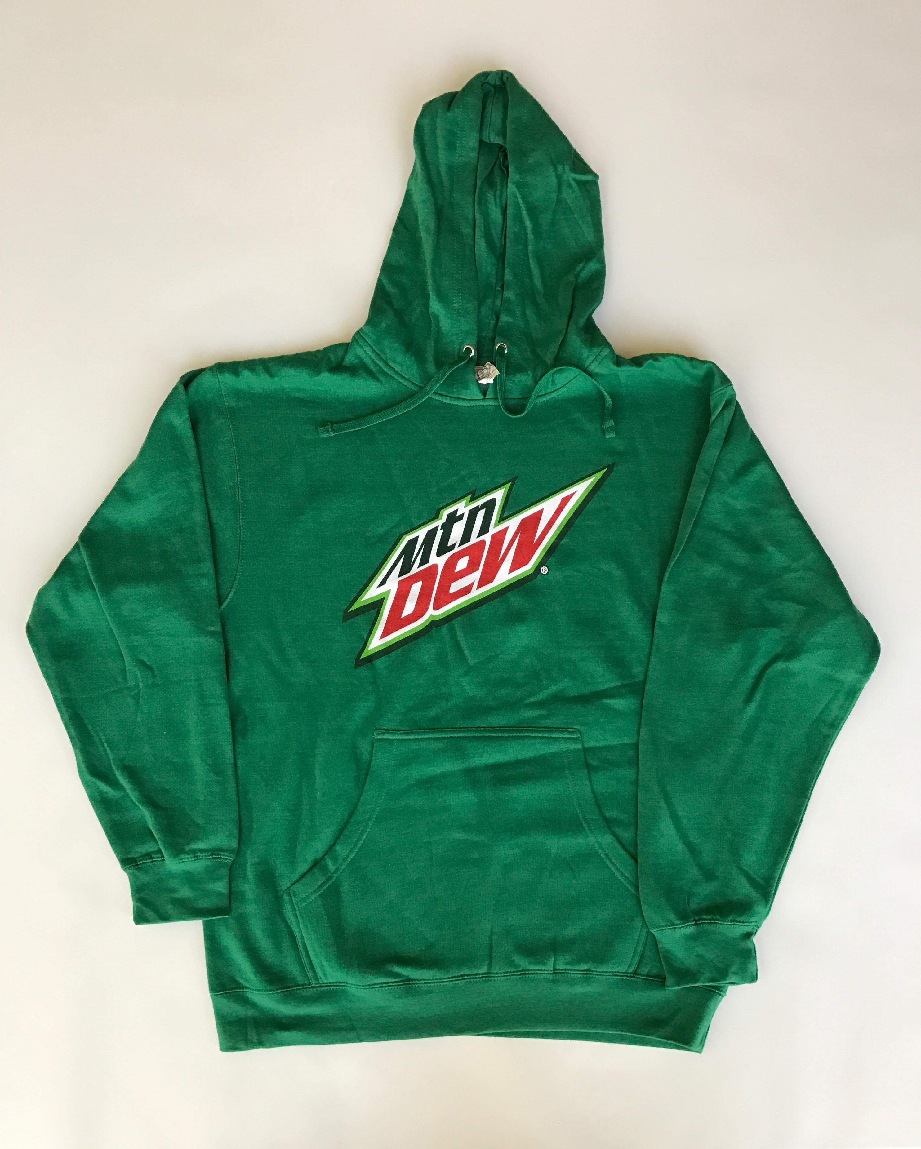 Pepsi hoodies